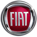 Fiat outright purchase vans Talento SWB 12