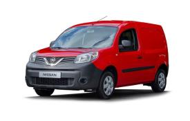 Nissan NV250 Van outright purchase vans